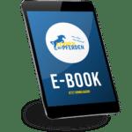 ebook-lernenmitpferden-schatten