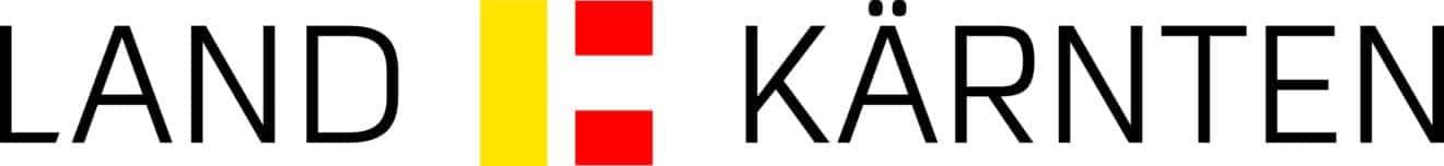 Logo-LandKaernten-1320x152