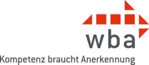 WBA-Logo-300x131