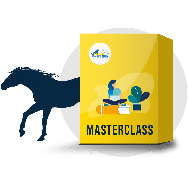 lernenmitpferden-masterclass