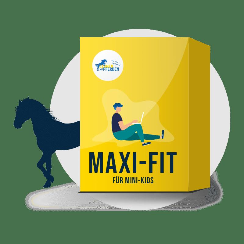 lernenmitpferden-maxifit