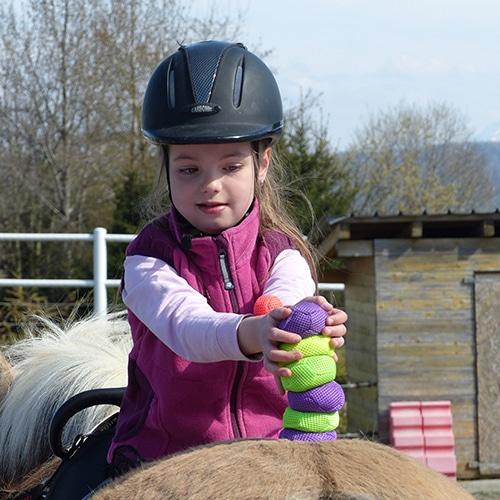 Lernen-mit-Pferden-Lernfit-1