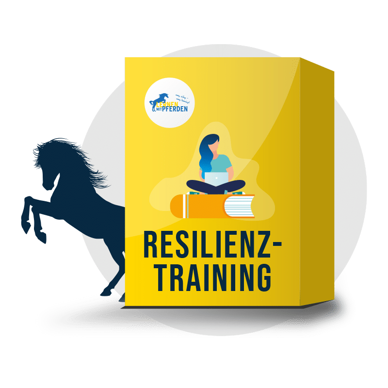 lernenmitpferden-resilienztraining